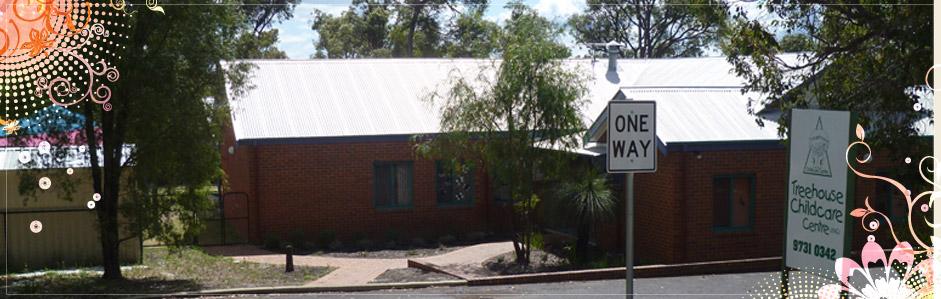 Donnybrook, Western Australia